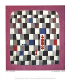 Paul Klee - Grand Failure | Auction.fr