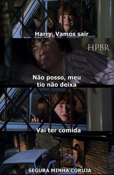 HP Brown Things a brown color hair Harry Potter Anime, Minerva Harry Potter, Memes Do Harry Potter, Harry Potter Tumblr, Harry James Potter, Potter Facts, Hogwarts, Memes Status, Nerd