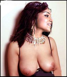 Paki girls sex clips free