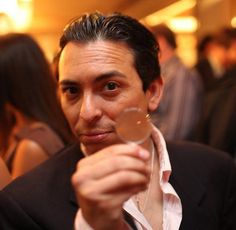 Brian Solis on Digital Transformation | simply communicate