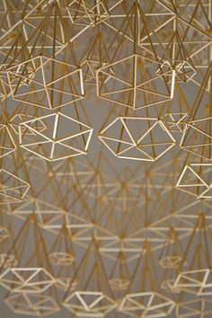 himmeli - close up ekoart. Wood Art Panels, Panel Art, Straw Sculpture, Decoration Christmas, Christmas Ideas, Straw Decorations, Mood And Tone, Weaving Designs, Advent