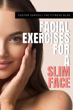 Want a slimmer face? We all work out our bodies all the time. The legs, the arms, the glutes, chest, and back. BUT–we almost never work out the face! Yes, we know cardio workout the face as well–but not how you think. Naturally, as we get older our faces obviously don't look the same as they did when we were younger–luckily facial exercises can help contribute to bringing back some of that youth as well. Kissy Face, Facial Exercises, Face Forward, Facial Expressions, Our Body, Glutes, Getting Old, Business Tips, Cardio