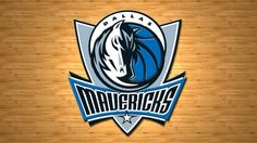 Sports Backgrounds In High Quality: Dallas Mavericks by Naomi Bilia, August 17, 2015
