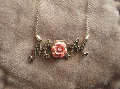 VTPassion Themed Treasury - Gifts for Mom by Kimberli Fuller on Etsy