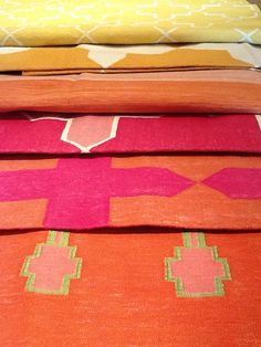 New Madeline Rugs just in