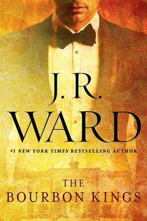 Download blood kiss black dagger legacy by jr ward pdf ebook the bourbon kings ebook by j fandeluxe Images