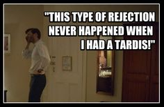 Broadchurch Episode 5.  Poor Alec gets rejected by Becca.  This scene had some great acting by David Tennant.  Easily one of the best scenes in Broadchurch.