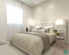Suuuuuuper desejo do dia!! Que vontade de deitar nessa cama e dormir até o Natal! Ahahhahahahah ❤️⠀⠀⠀⠀⠀⠀⠀⠀⠀⠀⠀⠀⠀⠀⠀⠀⠀⠀⠀⠀ ⠀⠀⠀⠀⠀⠀⠀⠀ Autoria:…