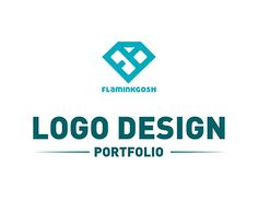 "Check out new work on my @Behance portfolio: ""Logo Design Portfolio"" http://be.net/gallery/34979787/Logo-Design-Portfolio"
