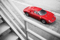Ferrari-250-LM-41