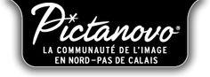 http://www.pictanovo.com/images/logo_pictanovo.png