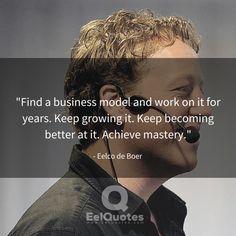 #Eelquotes #Business #Entrepreneur