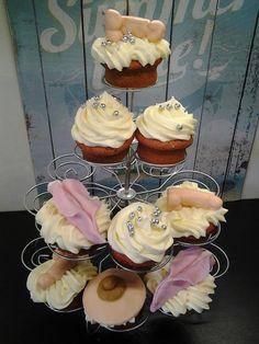 Pikkujoulu herkkuja Desserts, Food, Tailgate Desserts, Deserts, Essen, Postres, Meals, Dessert, Yemek