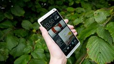Where you can get the HTC One Max | The HTC One Max release date and pricing are still unknown, but two carriers do plan on hosting that 5.9-inch screen. Buying advice from the leading technology site