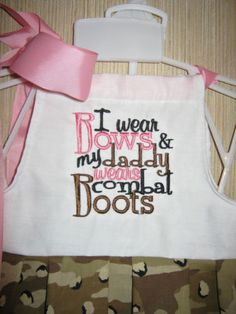 So cute, too bad I didn't have this as a baby.