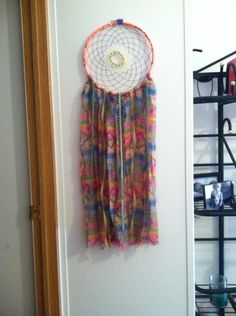 "FOR SALE!!! JUST ASK FOR INFO!!! Medium size/bohemian Tribal Dreamcatcher/wallhanging/diy craft/decor/handmade/handwoveng/""Dai"" madebymeg"