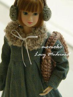 momoko0202