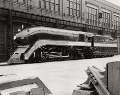 SLSF 1026 1939 by kitchener.lord, via Flickr