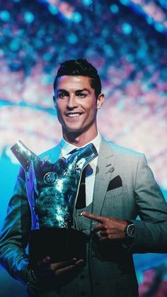Best in the world cr7 Cristiano Ronaldo Cr7, Cristiano Ronaldo Trophies, Cristiano Ronaldo Celebration, Cristiano Ronaldo Portugal, Cristiano Ronaldo Wallpapers, Cristino Ronaldo, Cr7 Jr, Cr7 Wallpapers, Portugal National Football Team