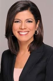 22 Best Chicago Newscasters Images Newscaster Chicago Short