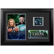 Thor Movie Series 2 Mini Cell - http://lopso.com/interests/dc-comics/thor-movie-series-2-mini-cell/