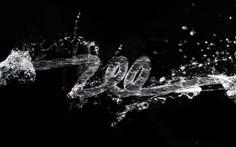 3D Water Text Effect with Repoussé in Photoshop CS5 | Abduzeedo Design Inspiration & Tutorials