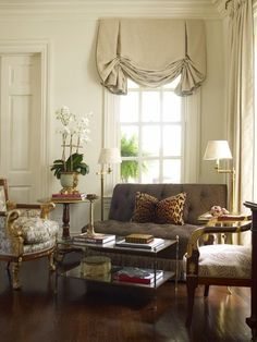 South Shore Decorating Blog: Tuesday Eye Candy #10