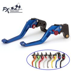 FX CNC Aluminum New Adjustable 3D Rhombus Motorcycle Brake Clutch Lever For Honda Rebel CMX250C 2003 - 2011 2010 2009 08 07 06. Yesterday's price: US $45.79 (37.78 EUR). Today's price: US $33.43 (27.51 EUR). Discount: 27%.