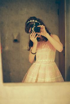I wanna dress like this's all the time!