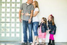 cute shots in this family session! RIMKE FAMILY PORTRAIT SESSION | CLAREMONT, CA | DESTINATION WEDDING PHOTOGRAPHER | LOS ANGELES WEDDING PHOTOGRAPHER | ORANGE COUNTY WEDDING PHOTOGRAPHER | INLAND EMPIRE WEDDING PHOTOGRAPHER