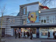 Museum Jan van der Togt - Wikipedia