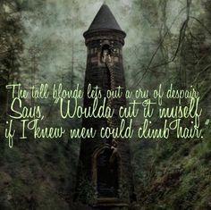 Sara Bareilles Fairytale Life Lyrics, Song Lyrics, Sara Bareilles Lyrics, Song Quotes, Powerful Words, Make Me Happy, Soundtrack, Inspire Me, Fairytale