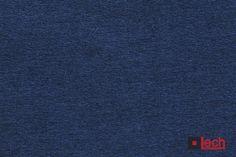 Nasza tkanina meblowa MORIC w konkursie Dobry Wzór 2016  #dobrywzor #tkanina #MORIC #moder #fabrics  #2016 Wiece informacji http://www.iwp.com.pl/1958 A o samej tkaninie na naszej stronie http://www.lech-tkaniny.pl/oferta/tkaniny-meblowe/moric/