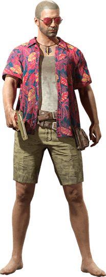 Sanhok Map on Xbox One Patterned Shorts, Welcome, Xbox, Men, Style, Fashion, Swag, Moda, Printed Shorts