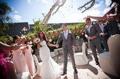 Love in Lazarote for Sophia Forde & Anthony O'Toole  http://weddingjournalonline.com/sophia-forde-anthony-otoole/