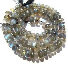 Semiprecious Gemstone Labradorite Beads Rondelle Beads #labradorite #labradoritebeads #labradoritebead #labradoriteroundel #roundelbeads #beadswholesaler #semipreciousstone #gemstonebeads #gemrare #beadwork #beadstore #bead