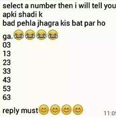 Hindi Question Shayari For Facebook Hd Wallpapers Epic Car