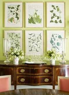 Ashley Whittaker Design