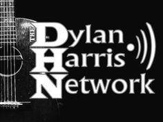 "Track of the Week: ""On My Way to Mexico"" by The Dylan Harris Network Human Emotions, My Way, Lyrics, Track, It Cast, Songs, Music Lyrics, Runway, Truck"