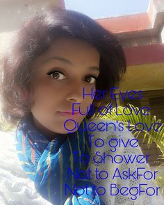 love quotes pictures, preeti panwar solanki, mrs india united nations, mrs united nations, mrs global ,mrs earth, mrs universe, mrs india