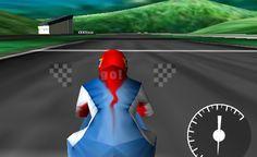Play Superbike GP Online for Free #stepbystep