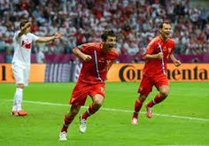Prediksi Rusia vs Austria