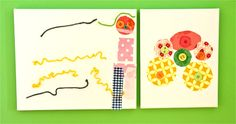 kids-on-canvas-2