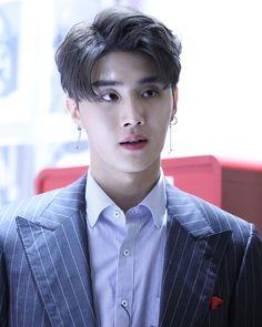 shin jae hyuk Korean Male Models, Dramas, Templates, Korean Model, Drama