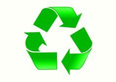 10 jeux sérieux pour devenir un pro du tri et du recyclage