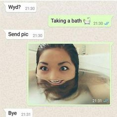 30 Funny Pictures Of The Day!
