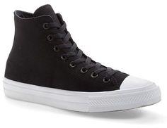 #holidaygiftguide #2015 #men Converse Chuck Taylor ® All Star ® 'Chuck II' High Top Sneaker