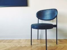 CHAIR LOVE FROM VERPAN