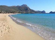Agia Marina Beach, Water, Outdoor, Gripe Water, Outdoors, The Beach, Outdoor Games, Outdoor Living