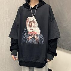 Source by outfit oversized Grunge Outfits, Tumblr Outfits, Edgy Outfits, Mode Outfits, Retro Outfits, Cute Casual Outfits, Girl Outfits, Fashion Outfits, Aesthetic Grunge Outfit